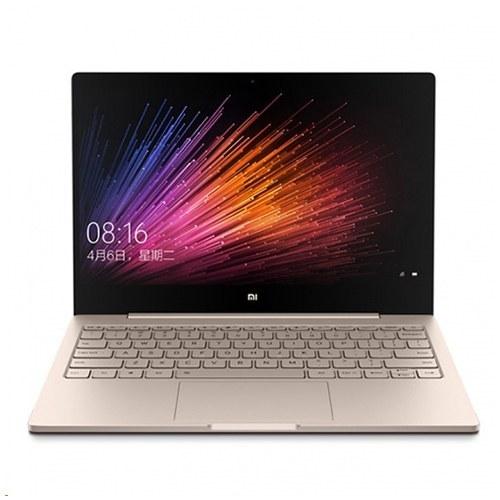 Xiaomi Mi NoteBook Air M3   12 inch   Core M3   4GB   128GB   1GB   نوت بوک ۱۲ اینچ شیائومی  Air M3