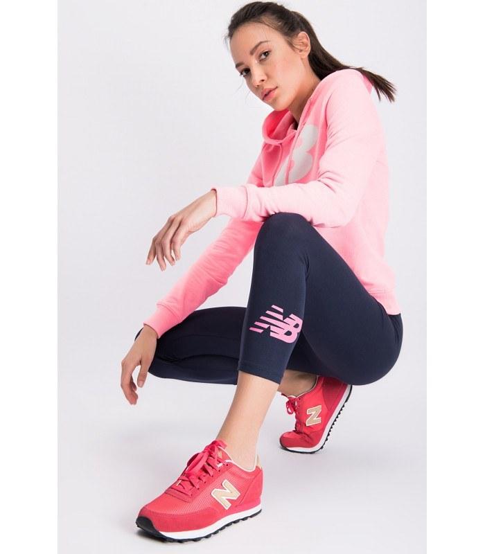 لگ ورزشی زنانه New Balance |