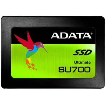 حافظه SSD ای دیتا مدل SU700 ظرفیت 120 گیگابایت