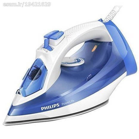 main images اتو بخار فیلیپس 2300 وات GC2990 Philips GC2990 Philips PowerLife Steam iron 2300w