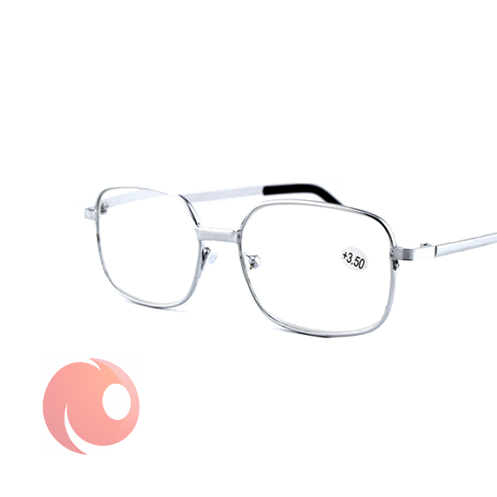 فریم عینک طبی Weiming Presbyopia
