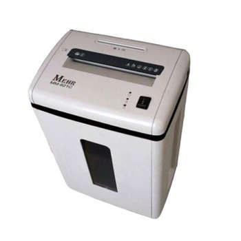 کاغذ خردکن مهر مدل MM-621C