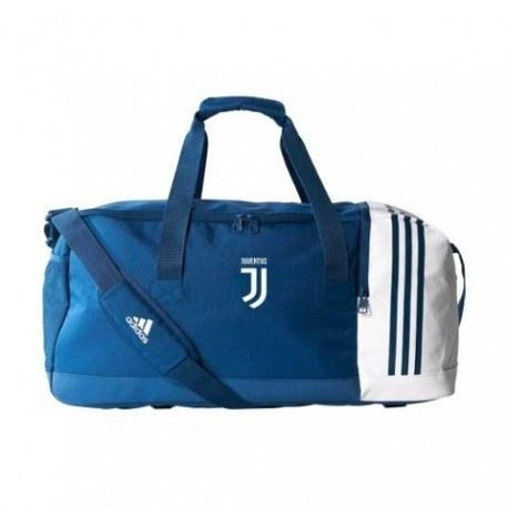 ساک ورزشی آدیداس مدل Juventus Teambag
