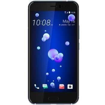 گوشی اچ تی سی U11 Plus | ظرفیت ۱۲۸ گیگابایت