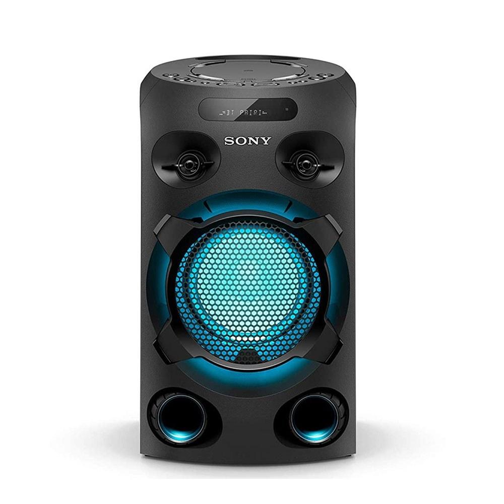 عکس سیستم صوتی MHC-V02  سیستم-صوتی-mhc-v02