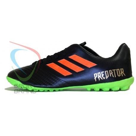 کفش چمن مصنوعی آدیداس مدل Predator