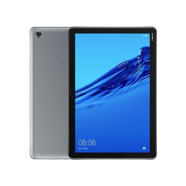 تبلت هوآوی MediaPad M5 lite مدل 64GB