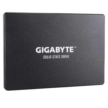 حافظه اس اس دی گیگابایت مدلGP-GSTFS۳۱۲۴۰GNTD  با ظرفیت ۲۴۰ گیگابایت