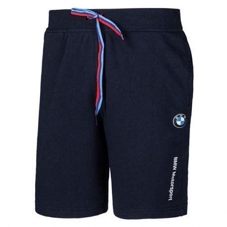 شورت مردانه پوما بی ام دبلیو Puma Bmw Msp Sweat Shorts 56826901