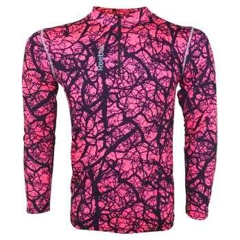 تی شرت ورزشی مردانه کد R-P0111             غیر اصل |
