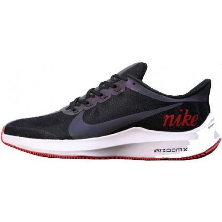 کفش پیاده روی مردانه نایک مدل nike pegasus turbo v6