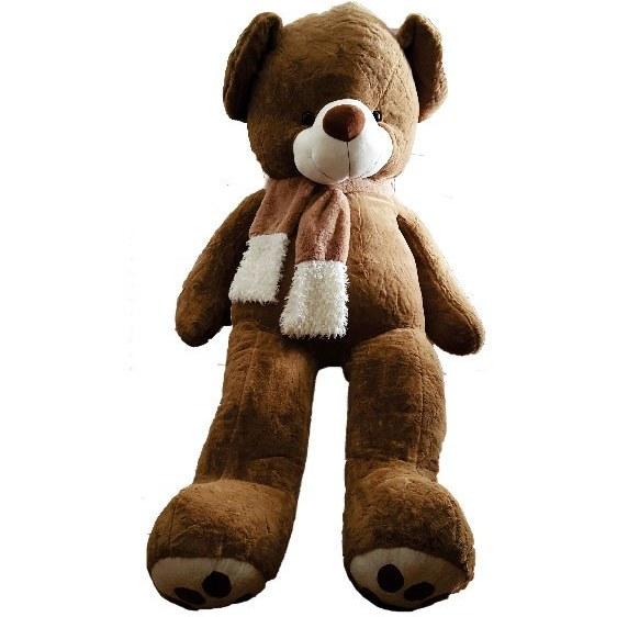 عروسک خرس frj0147 |