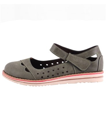 کفش تابستانه زنانه |