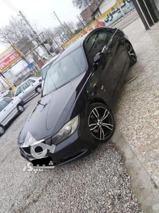 تصویر BMW 320i مدل 2008فروش یا معاوضه