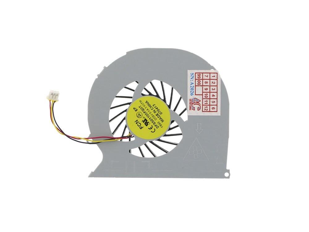 تصویر فن لپ تاپ دل مدل  Inspiron 5520 / 5525 - VOSTRO 3560