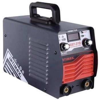 دستگاه جوش اینتی مکس مدل BEST-310 | INTIMAX BEST-310 300A Welding Inverter