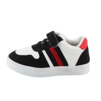 کفش بچگانه مدل K.B.L1 |