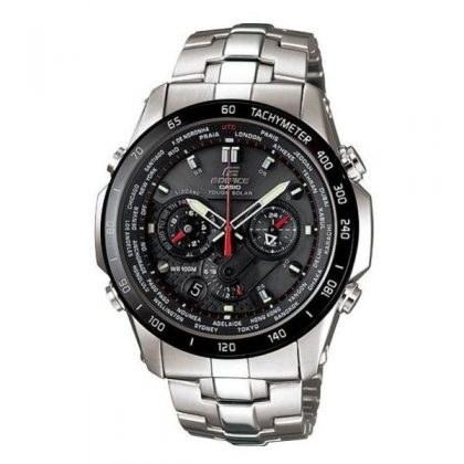 ساعت مچی کاسیو مدل EQS-1000-1AVDR