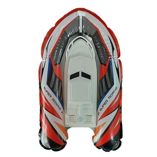 عکس قایق بادی مدل speed  قایق-بادی-مدل-speed