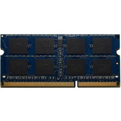 Kingston 8GB PC3-12800S SoDIMM Notebook RAM  