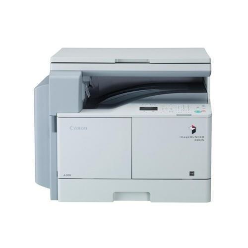 دستگاه کپی کانن مدل 2206