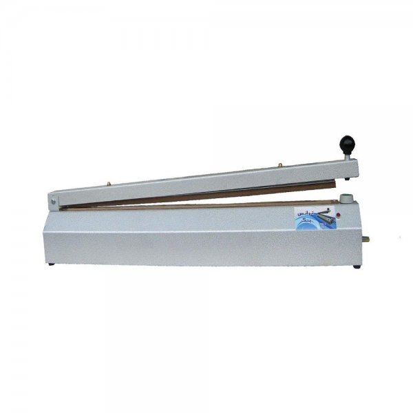 تصویر دستگاه دوخت ترانس پک 30 سانتی Terans Pack Sealer Machine 30 cm