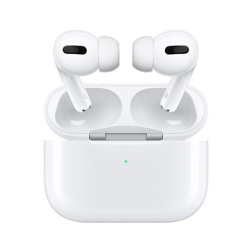 عکس هدست بلوتوث Air pad pro Apple  هدست-بلوتوث-air-pad-pro-apple