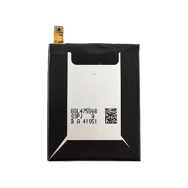تصویر باتری اورجینال ال جی Nexus 5X مدل BL-T19 ظرفیت 2700 میلی آمپر ساعت LG Nexus 5X - BL-T19 2700mAh Original Battery
