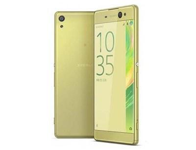 گوشی سونی اکسپریا XA Ultra | ظرفیت ۱۶ گیگابایت