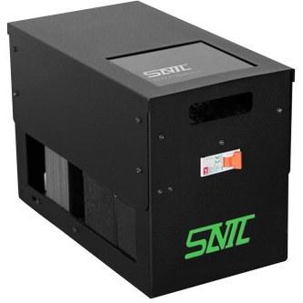main images یو پی اس آسانسور صانیک (UPS) مدل EPS100 L