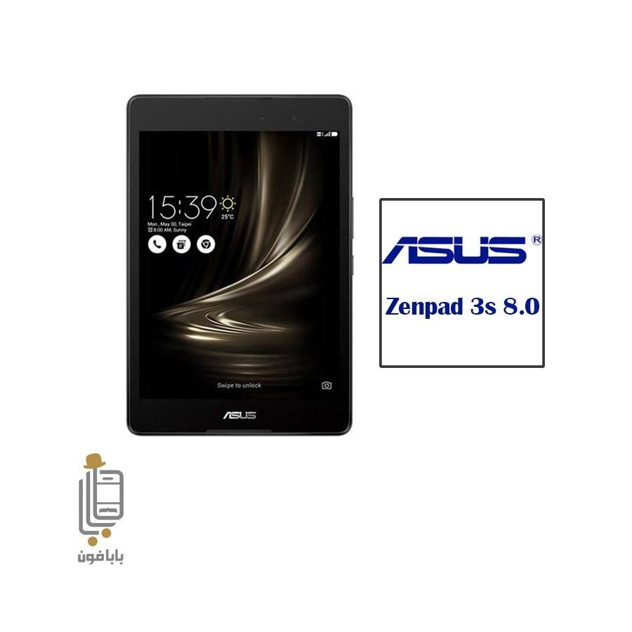 تصویر باتری تبلت Asus Zenpad 3s 8.0 Z582KL