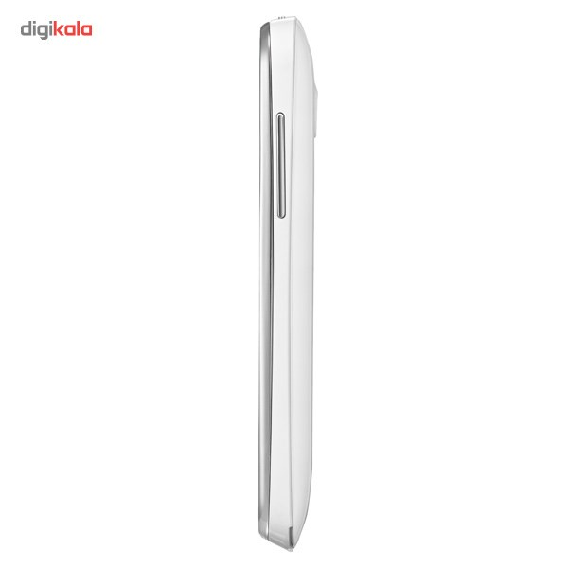 img گوشی آلکاتل وان تاچ ام پاپ 5020D | ظرفیت 4 گیگابایت Alcatel One Touch MPop 5020D | 4GB