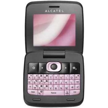 Alcatel OT-808 | 80MB | گوشی آلکاتل او تی 808 | ظرفیت 80 مگابایت