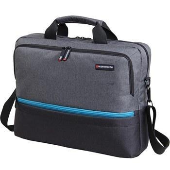کیف لپ تاپ دیجی کالا