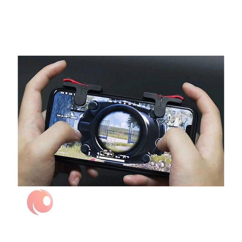 تصویر دسته بازی موبایل کد 003