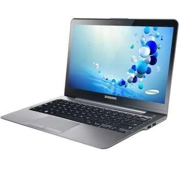 لپ تاپ ۱۳ اینچ سامسونگ NP540U3C