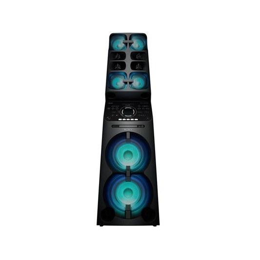 سیستم صوتی سونی 2400 وات SONY Home Theatre v90dw