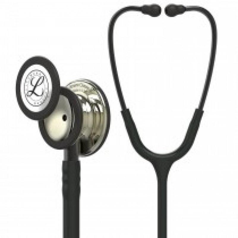 تصویر گوشی پزشکی لیتمن کلاسیک 3 مدل 5861