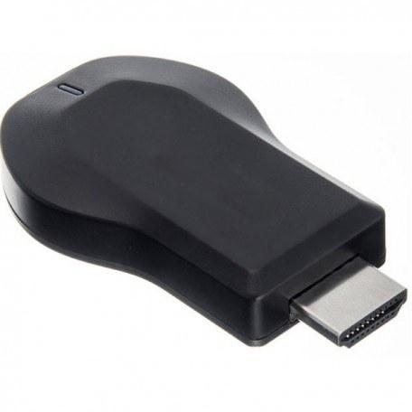 گیرنده HDMI (بي سيم تصاوير) تحت سرويسAllCast-Wipro |