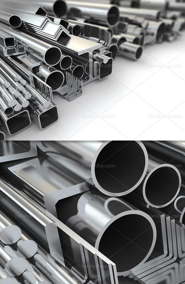 main images عکس با کیفیت آهن آلات