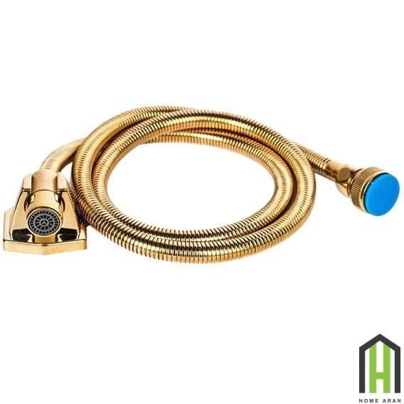 شلنگ توالت نوتریکا | notryka Toilet hose