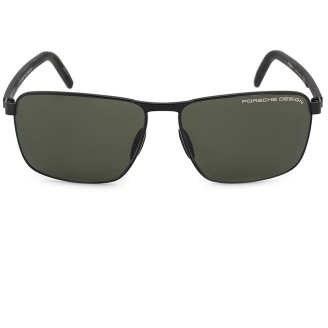 عینک آفتابی مردانه پورشه دیزاین مدل P8640 A  