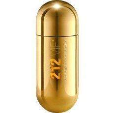 عطر زنانه 212 Carolina Herrera VIP 80ml