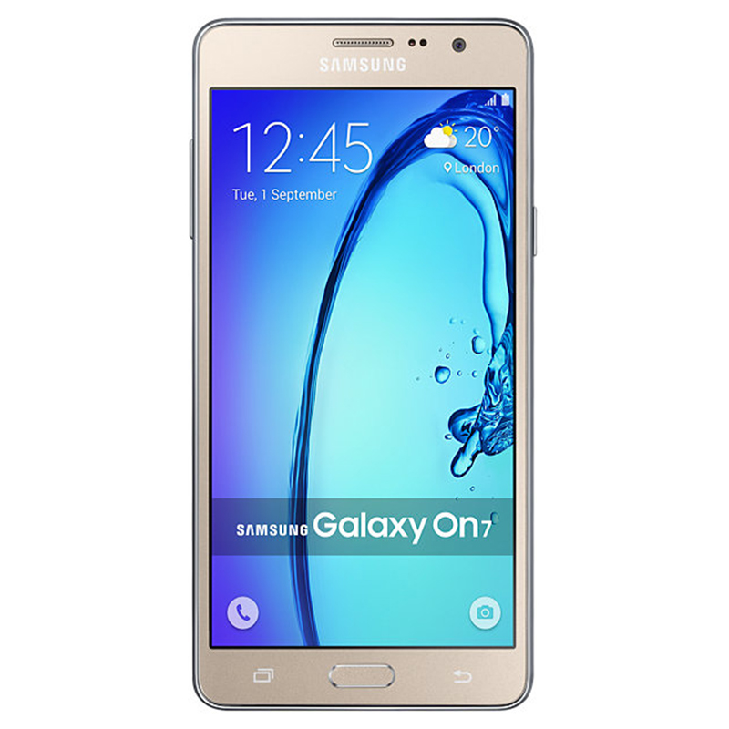 عکس Samsung Galaxy On7 Dual SIM SM-G7700FD  samsung-galaxy-on7-dual-sim-sm-g7700fd