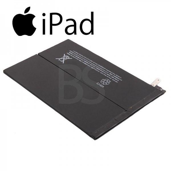 تصویر باتری A1512 آیپد مینی 2 تولید سال 2013