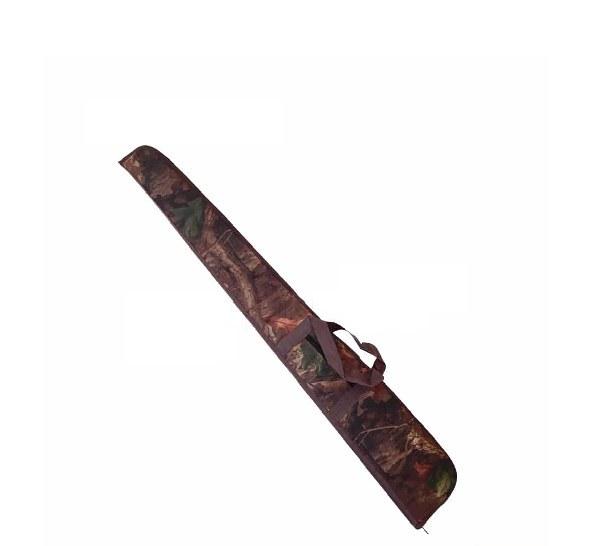 تصویر کیف تفنگ استتار جنگلی Jungle camouflage bag