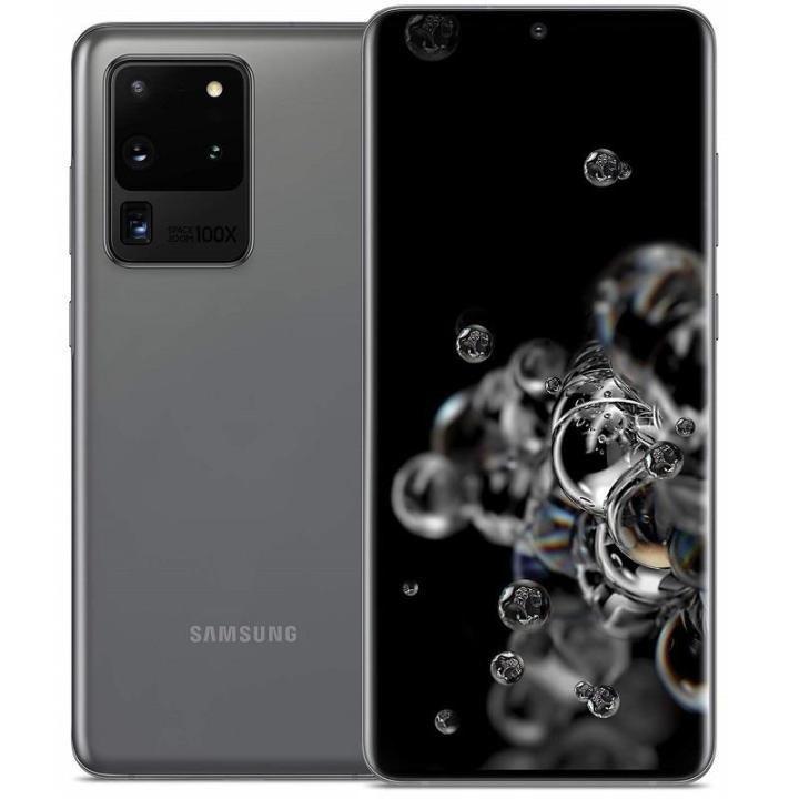 img Samsung  Galaxy S20 Ultra Dual Sim 128GB Samsung  Galaxy S20 Ultra Dual Sim 128GB