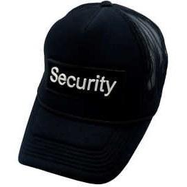 کلاه کپ مردانه مدل WN کد 20248 |