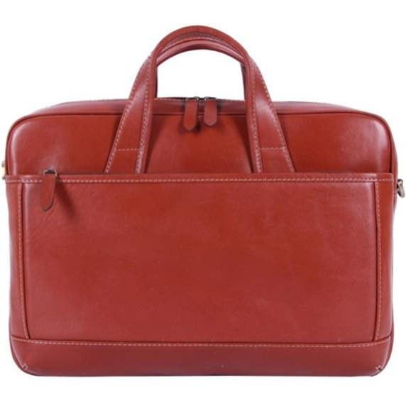 کیف اداری چرم مردانه مدل E047 |