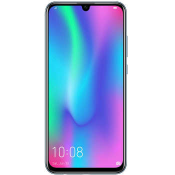 گوشی هواوی Honor 10 Lite   ظرفیت 128 گیگابایت